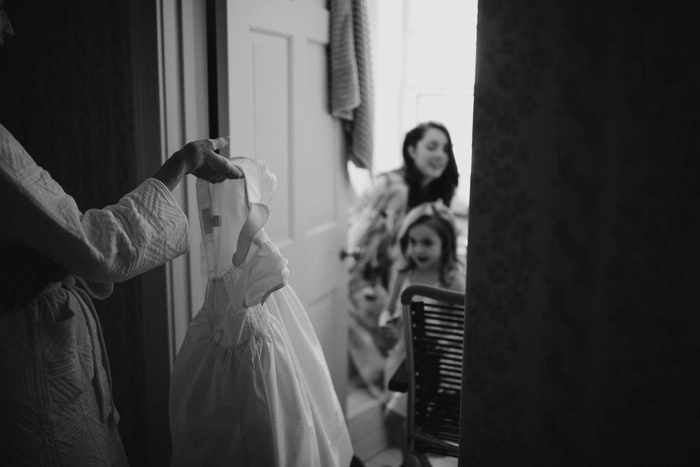 virginia-wedding-018.jpg