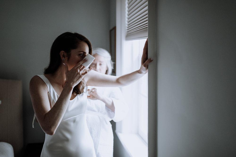 virginia-wedding-025.jpg