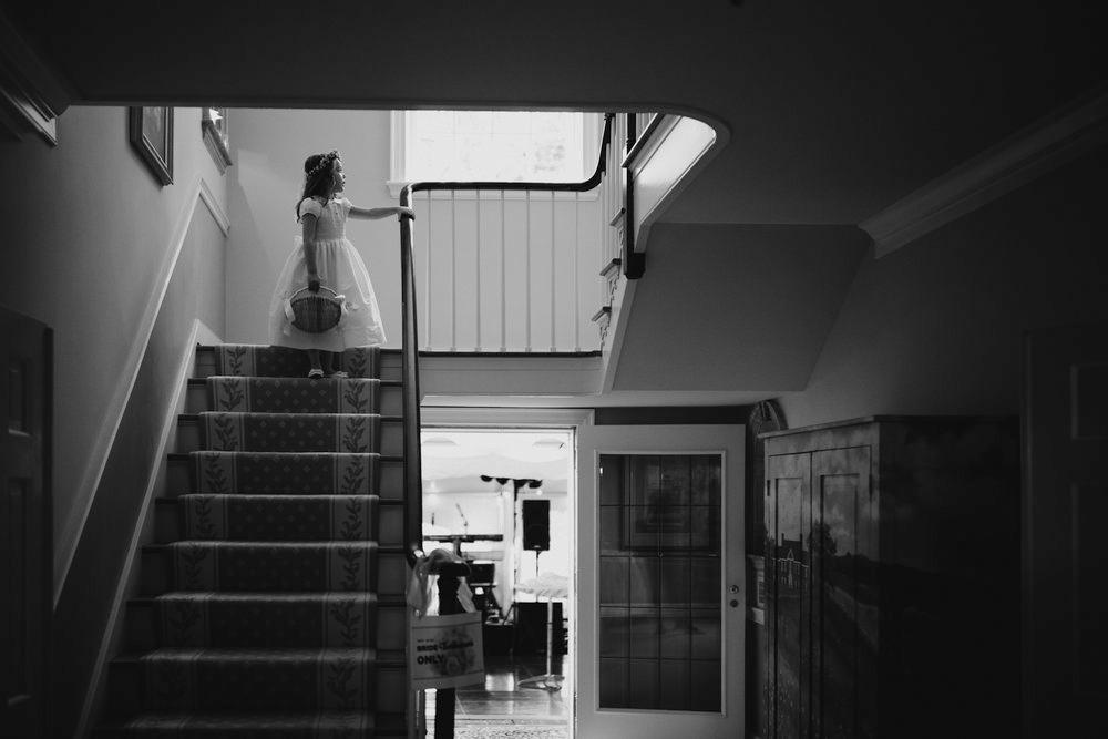 virginia-wedding-030.jpg