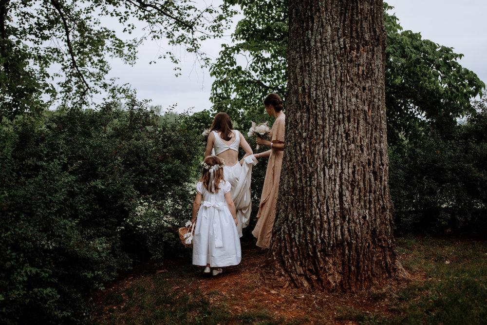 virginia-wedding-031.jpg
