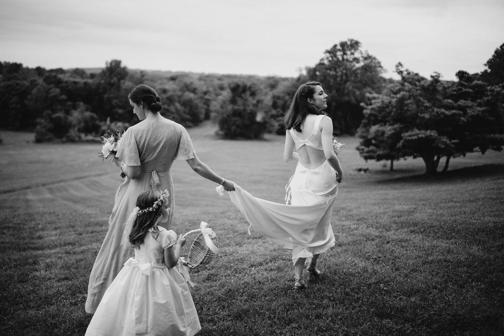 virginia-wedding-032.jpg