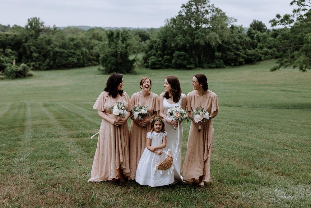 virginia-wedding-033.jpg