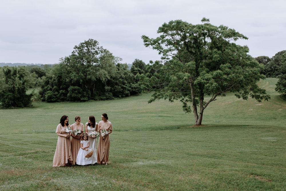 virginia-wedding-034.jpg