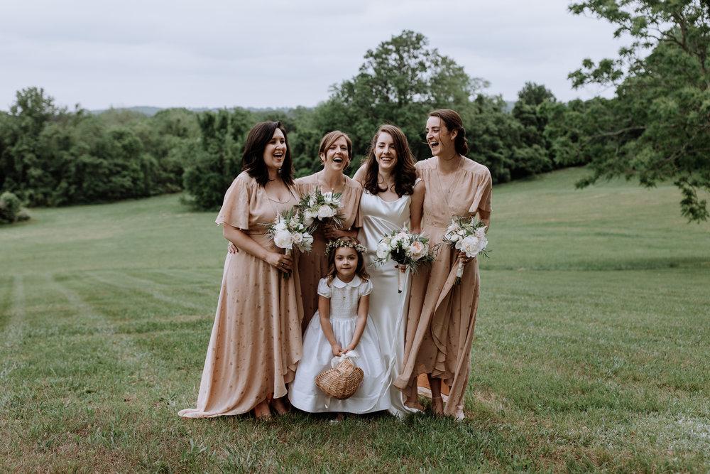 virginia-wedding-035.jpg