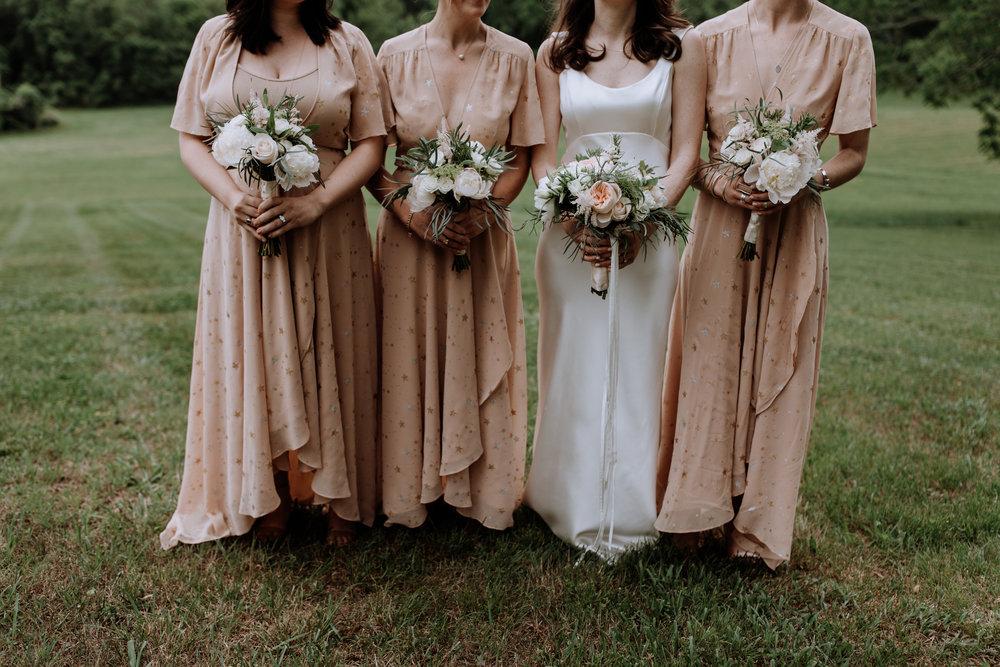virginia-wedding-036.jpg
