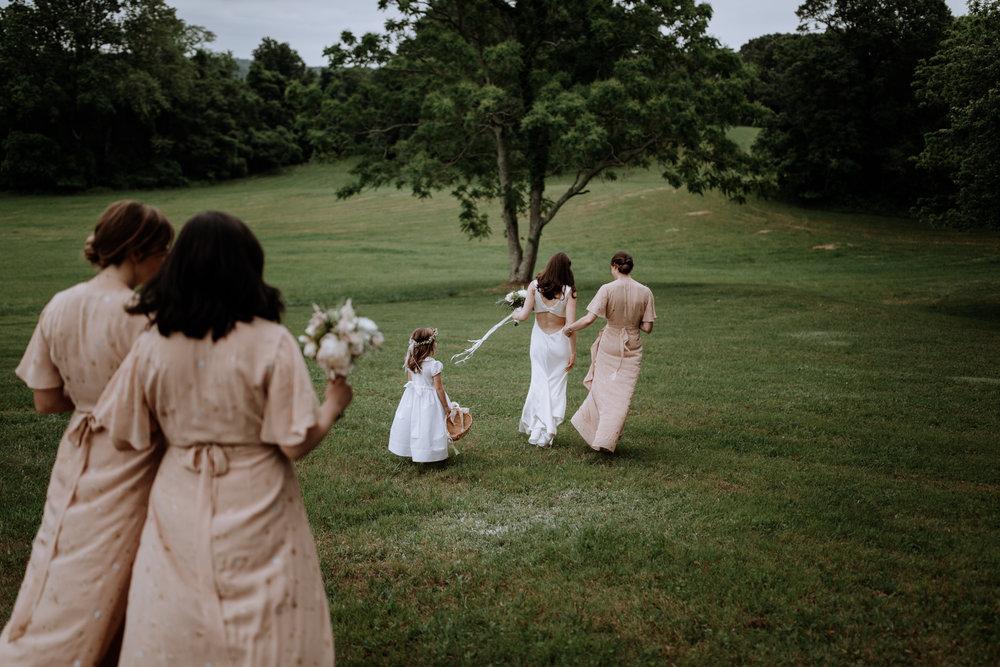 virginia-wedding-037.jpg