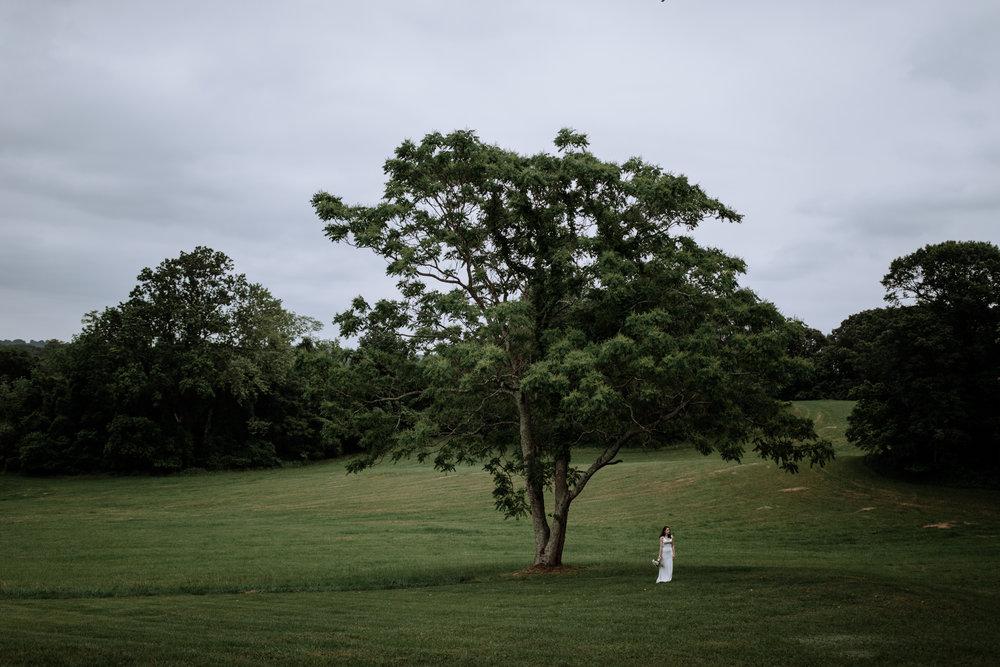 virginia-wedding-038.jpg