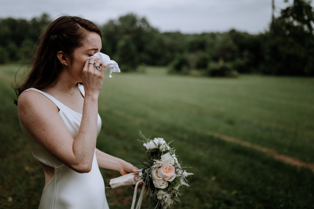 virginia-wedding-039.jpg