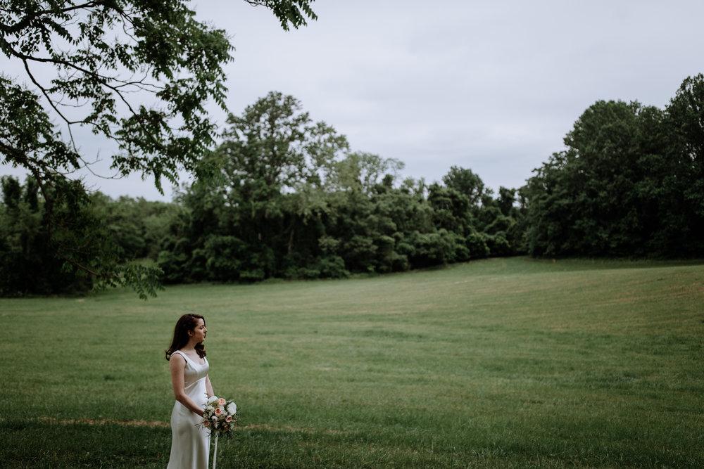 virginia-wedding-041.jpg