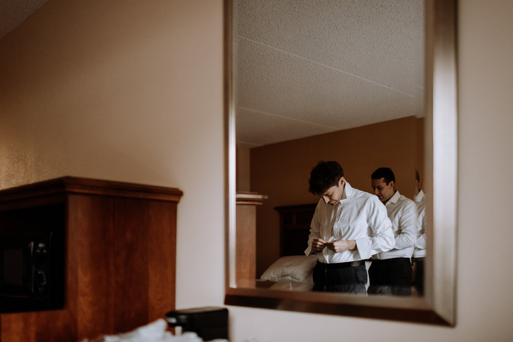virginia-wedding-045.jpg