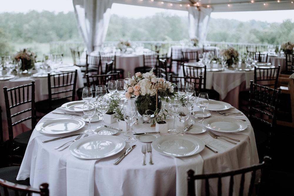 virginia-wedding-056.jpg
