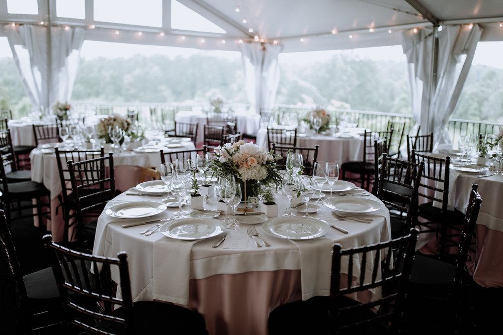 virginia-wedding-058.jpg