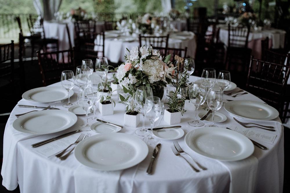 virginia-wedding-059.jpg