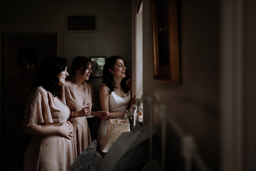 virginia-wedding-064.jpg