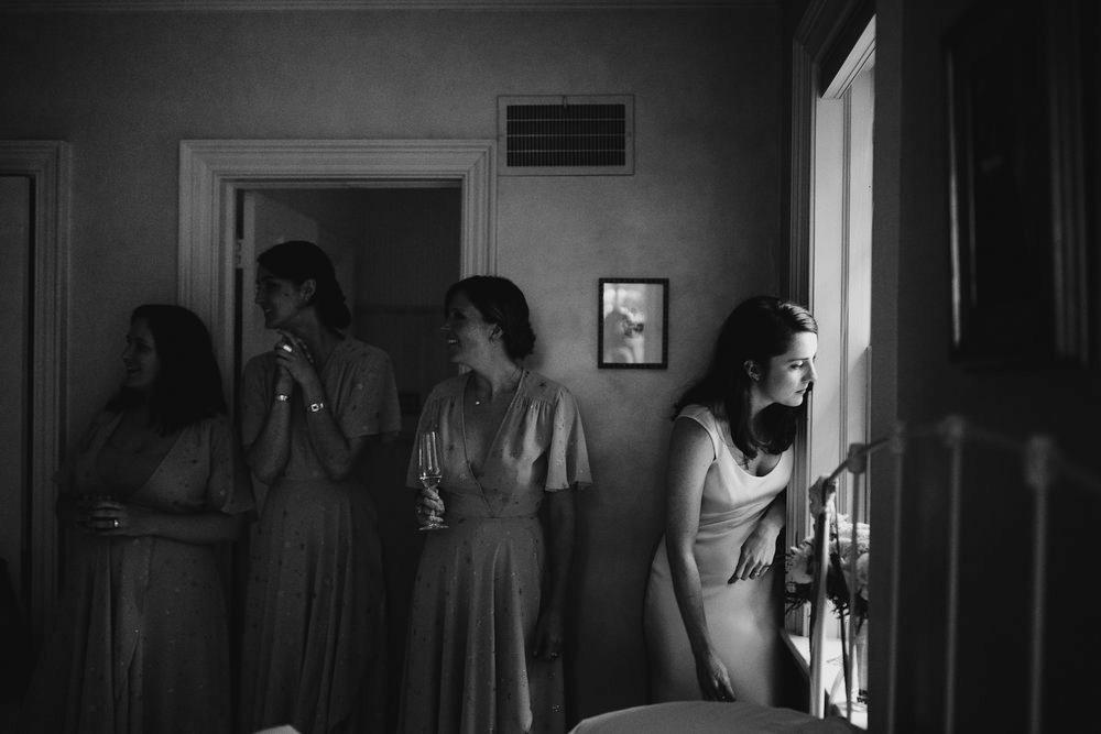 virginia-wedding-065.jpg