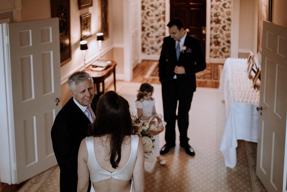 virginia-wedding-067.jpg