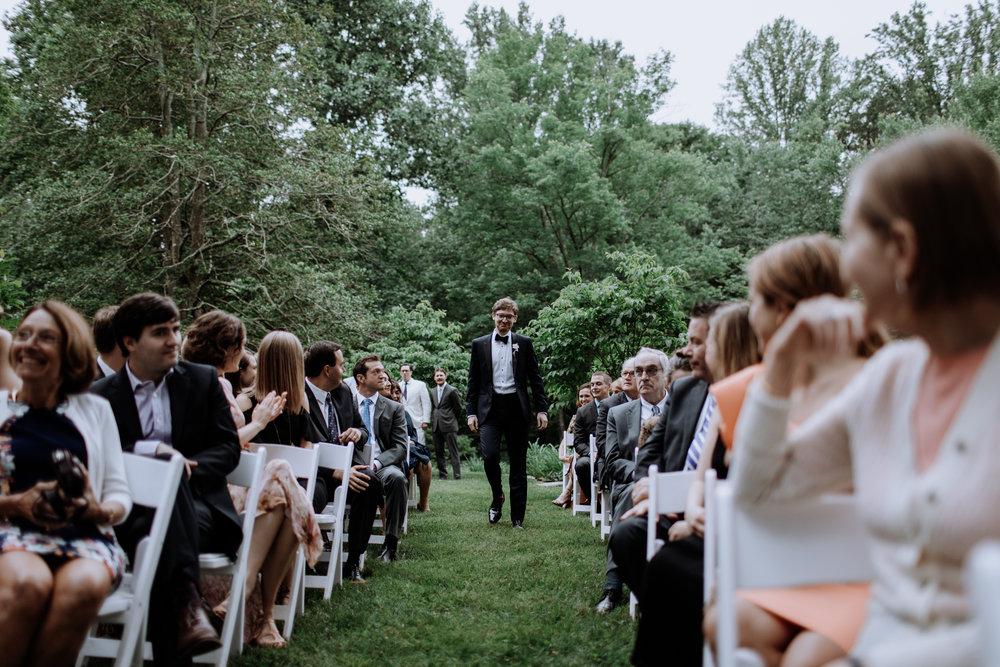 virginia-wedding-069.jpg
