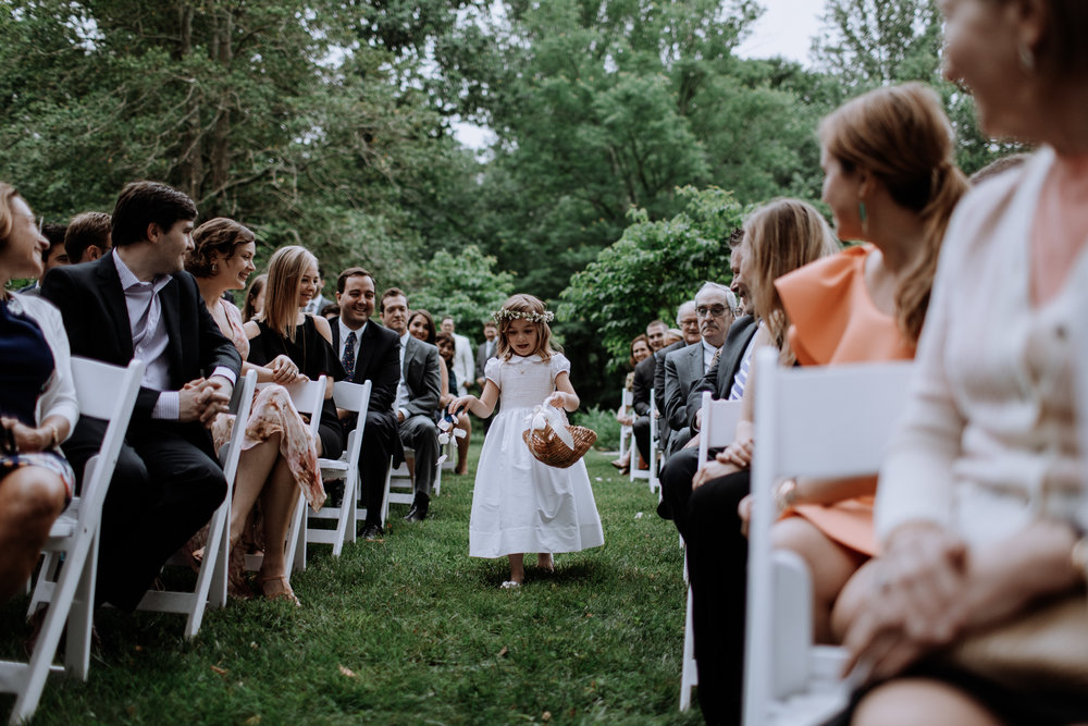 virginia-wedding-070.jpg