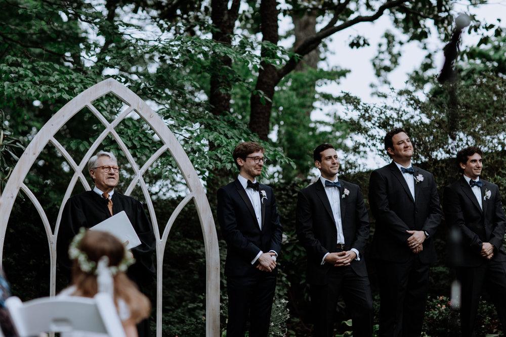 virginia-wedding-071.jpg