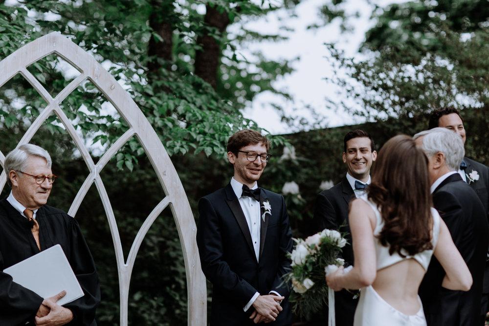 virginia-wedding-072.jpg