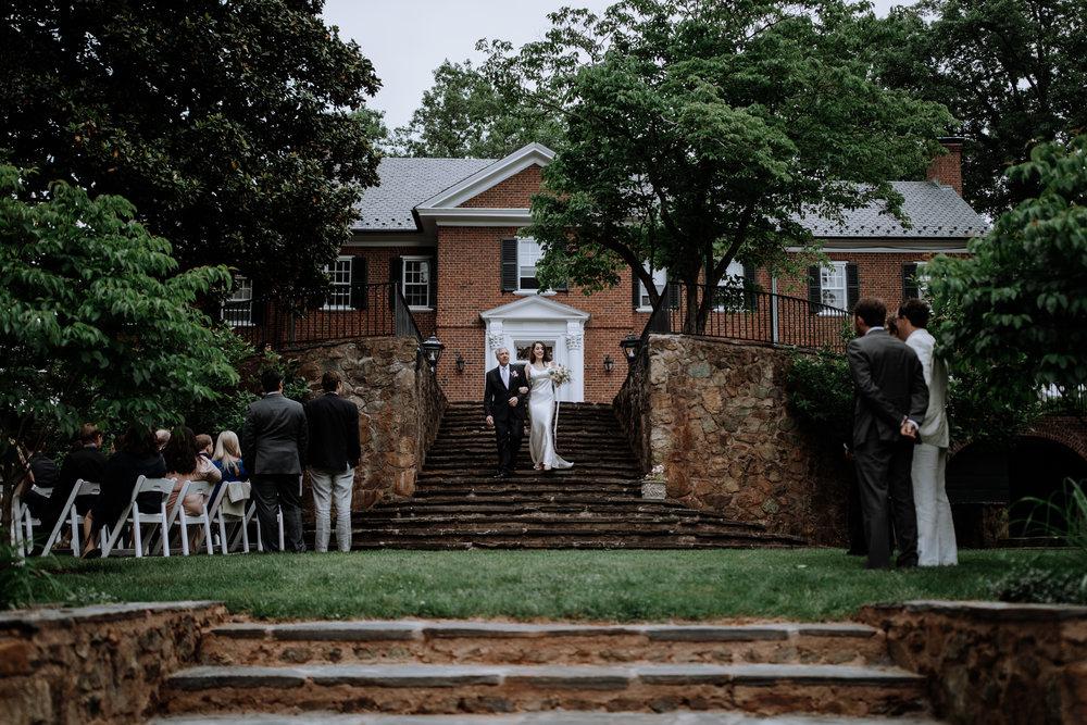 virginia-wedding-073.jpg