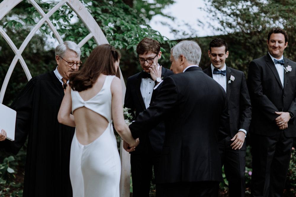 virginia-wedding-077.jpg