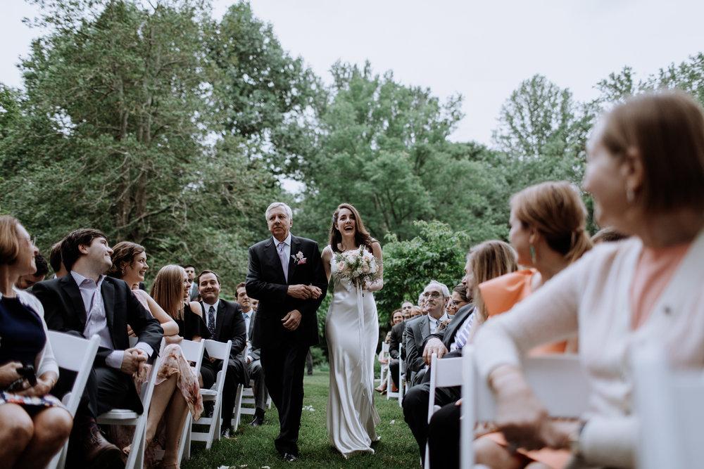 virginia-wedding-078.jpg