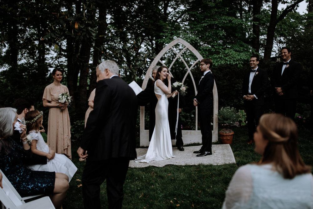 virginia-wedding-079.jpg