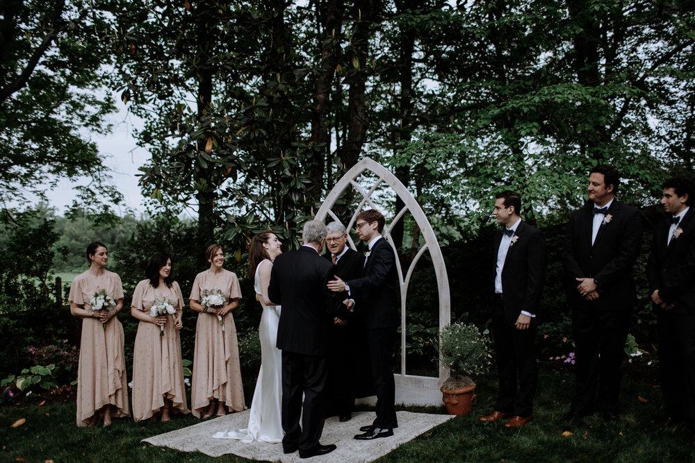 virginia-wedding-080.jpg