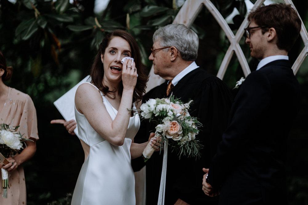 virginia-wedding-081.jpg