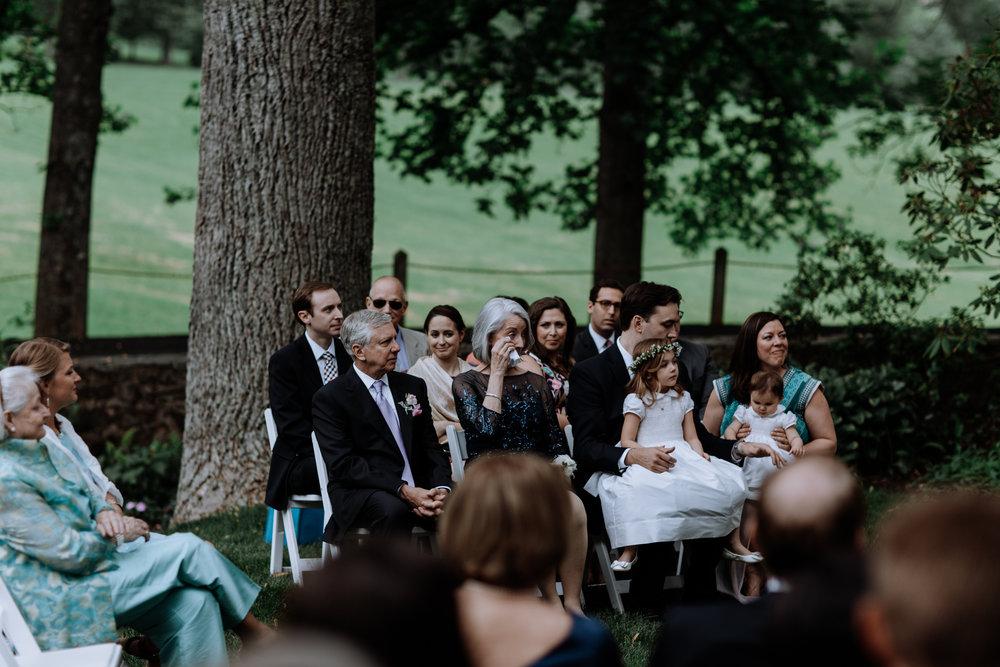 virginia-wedding-083.jpg