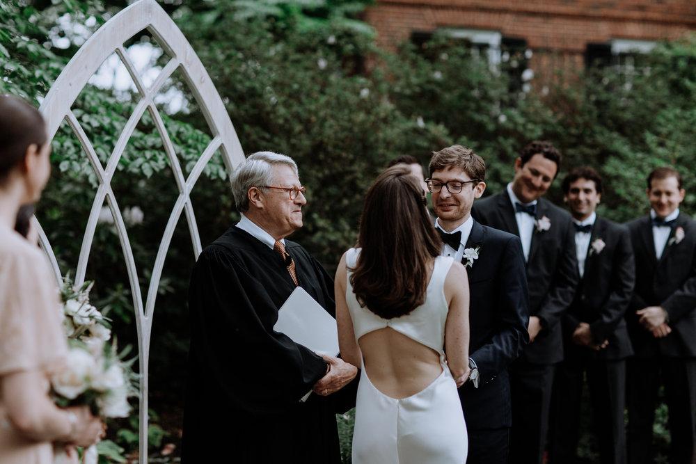 virginia-wedding-084.jpg