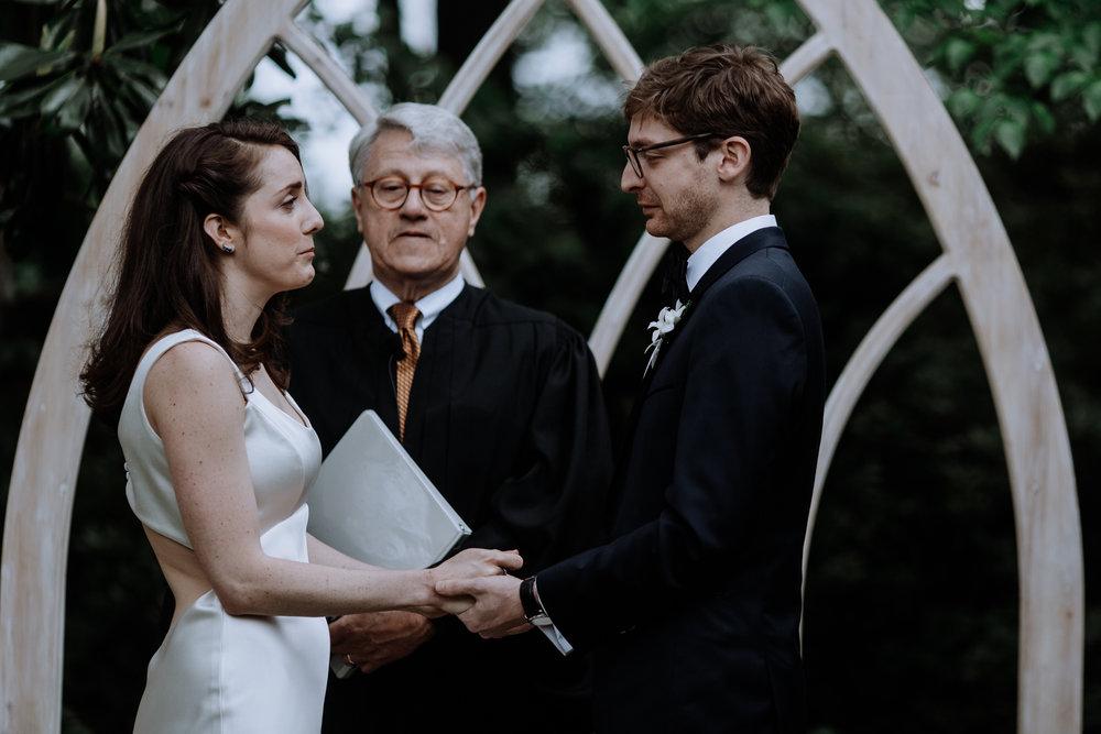 virginia-wedding-085.jpg