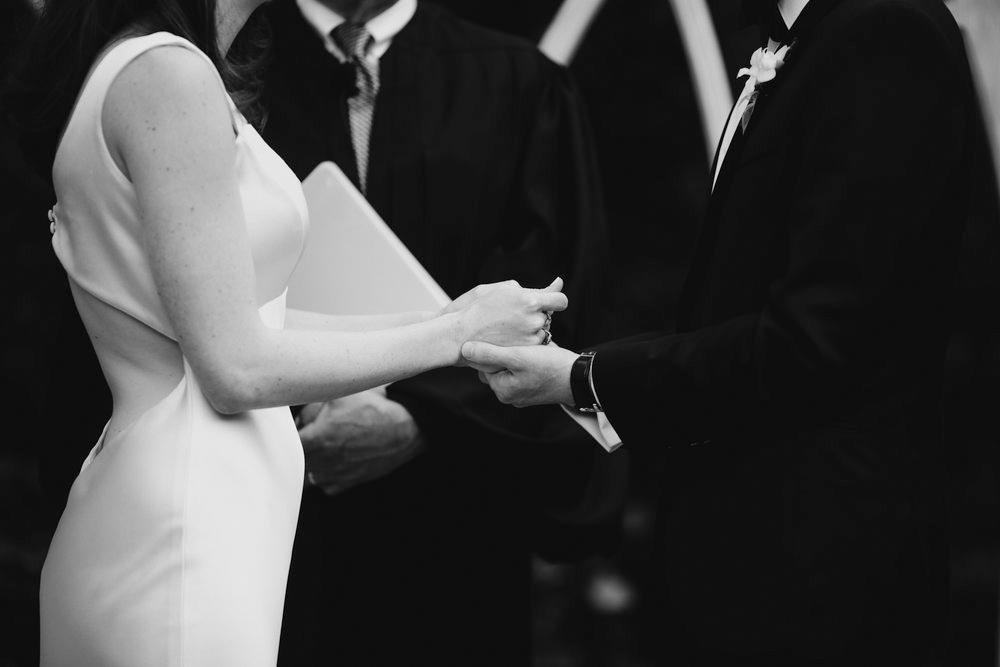 virginia-wedding-086.jpg