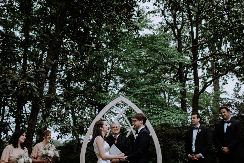 virginia-wedding-087.jpg