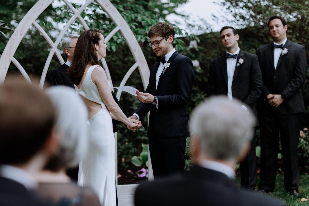 virginia-wedding-089.jpg