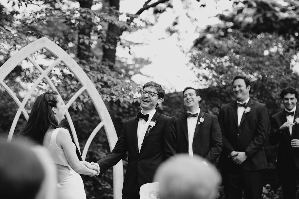 virginia-wedding-090.jpg