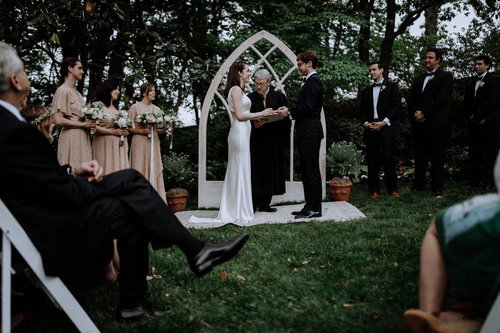 virginia-wedding-092.jpg