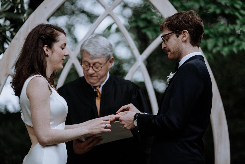 virginia-wedding-093.jpg