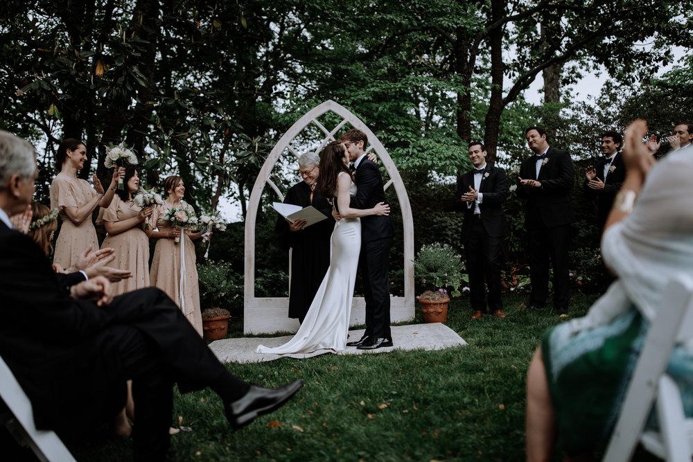 virginia-wedding-094.jpg