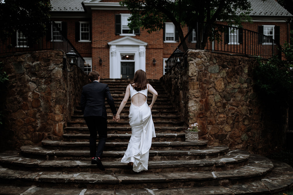 virginia-wedding-096.jpg