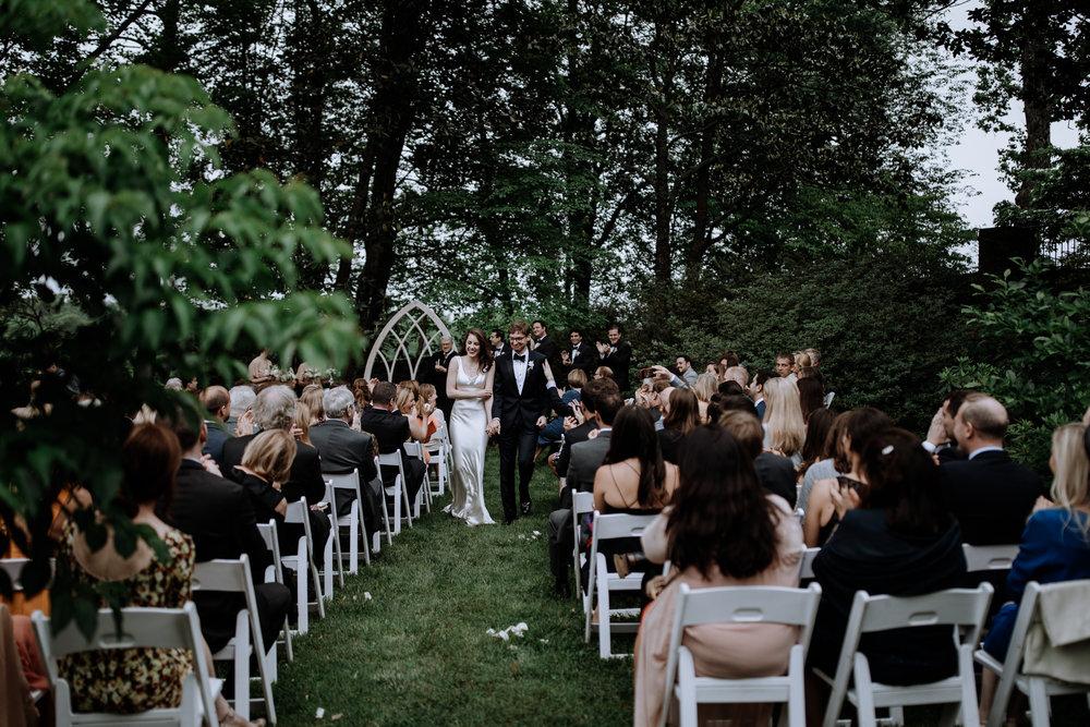 virginia-wedding-095.jpg