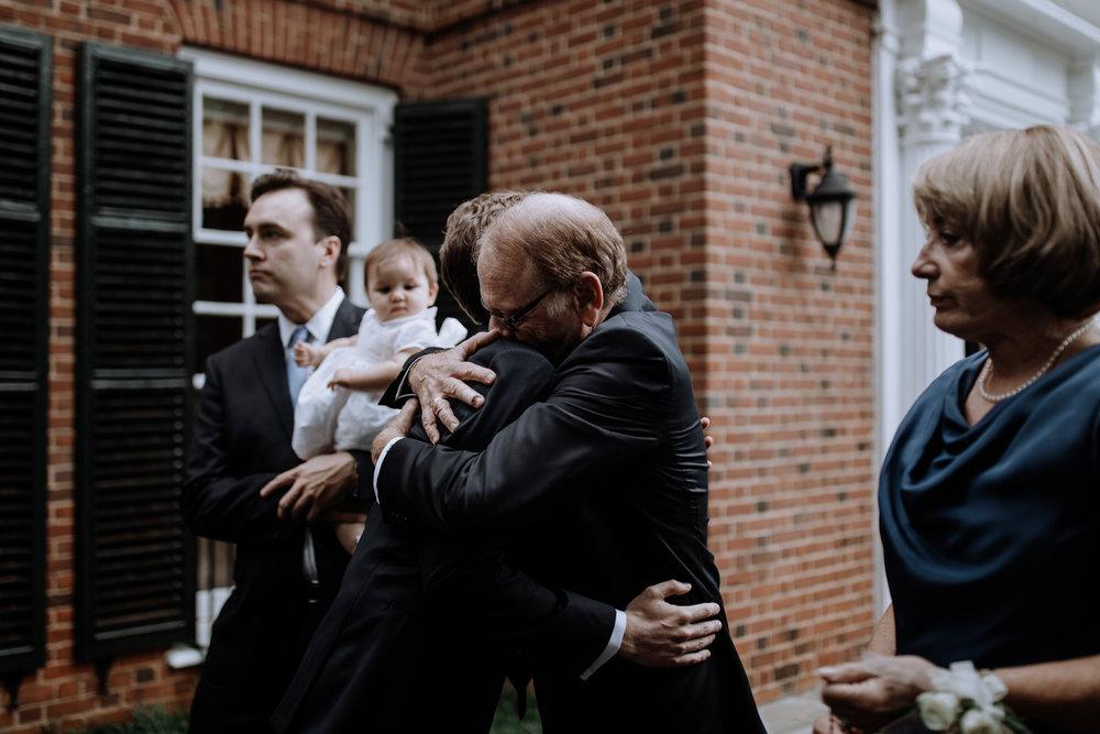virginia-wedding-099.jpg