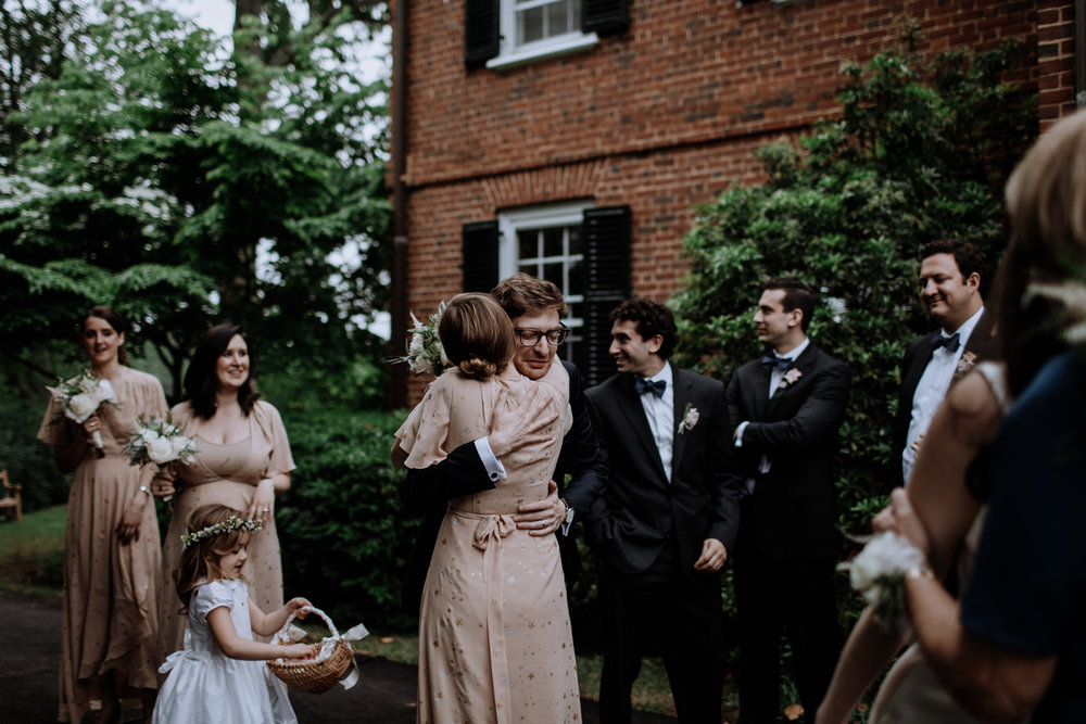 virginia-wedding-100.jpg