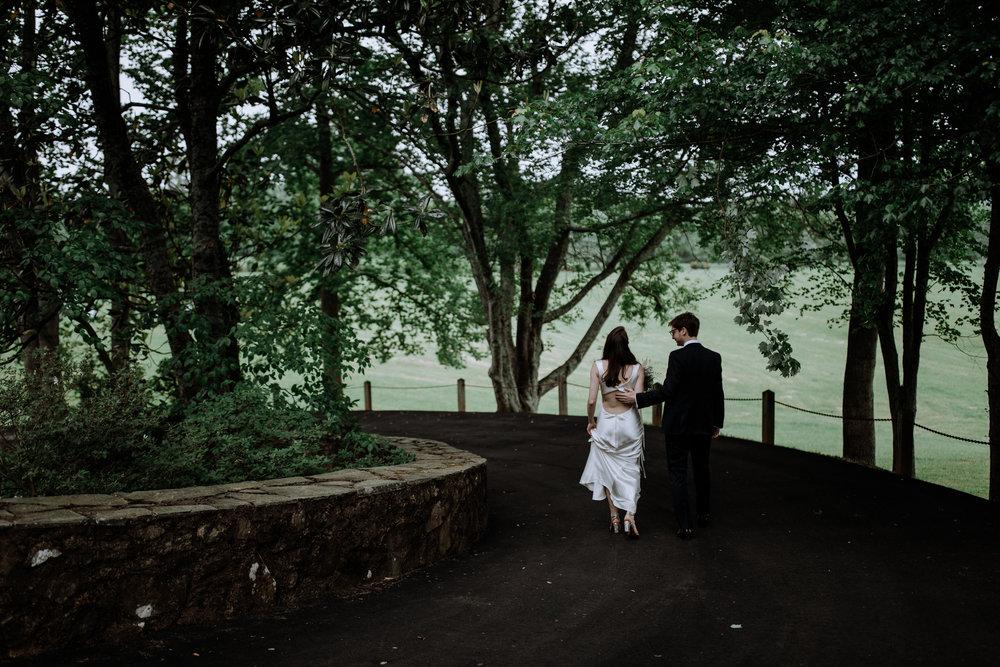 virginia-wedding-101.jpg