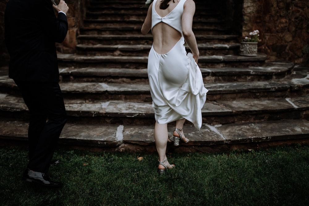 virginia-wedding-102.jpg