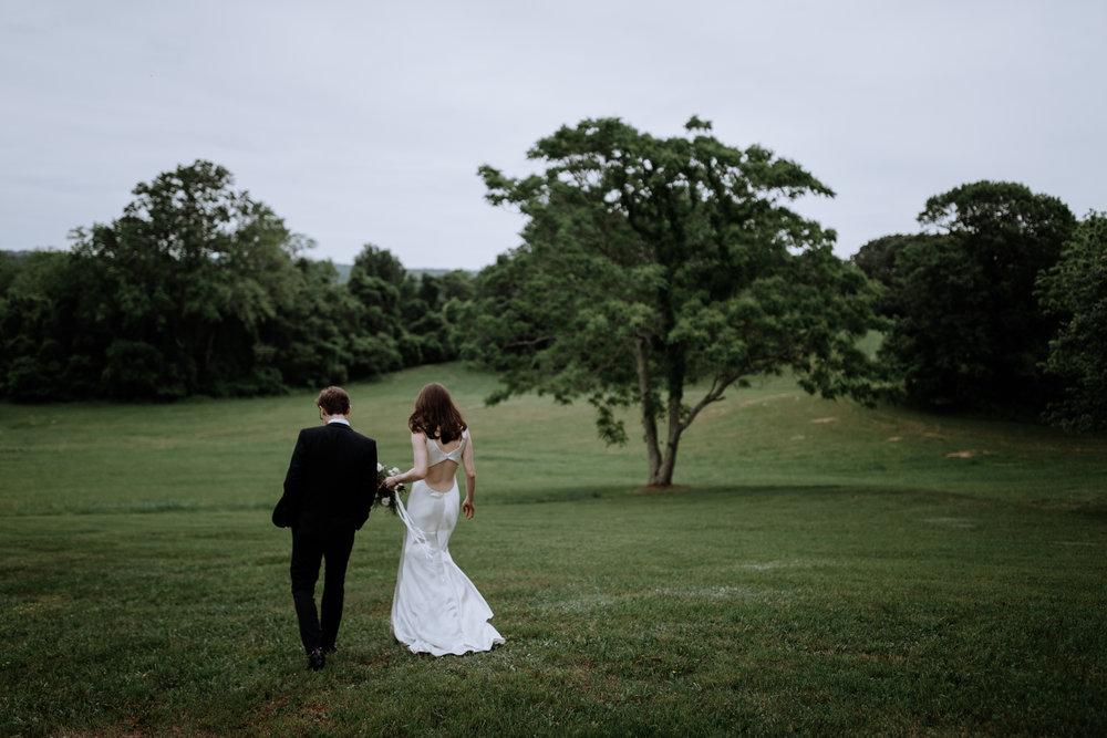 virginia-wedding-103.jpg
