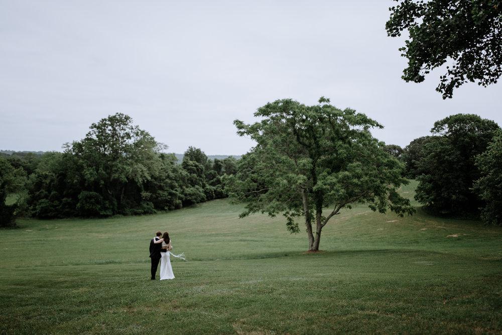 virginia-wedding-104.jpg