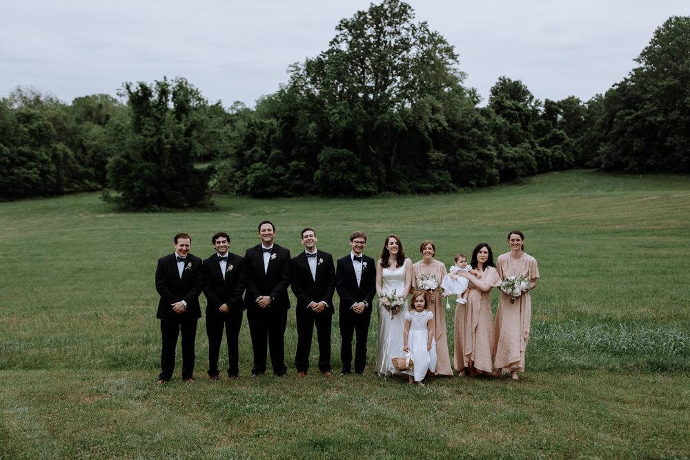 virginia-wedding-105.jpg