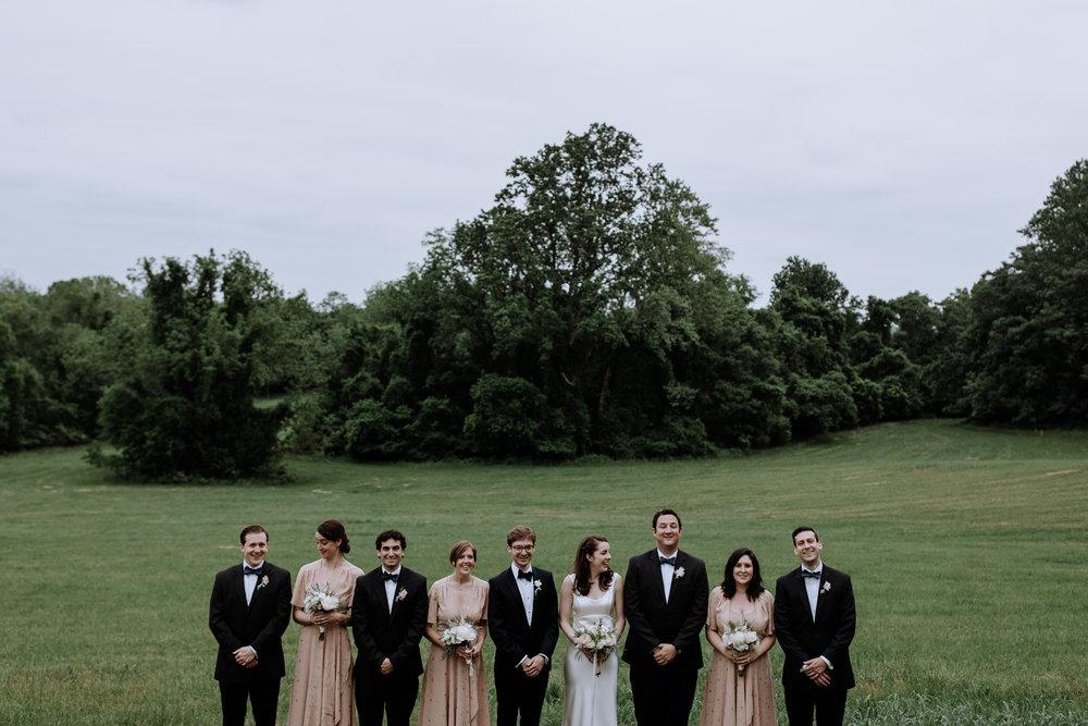 virginia-wedding-107.jpg